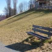 Gerberacherweg
